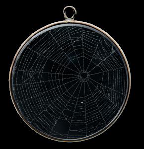spider-pendant